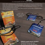 Revista Liderando 6918