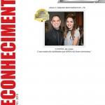 Revista Liderando 6921