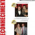 Revista Liderando 6922