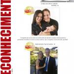 Revista Liderando 6923