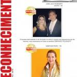 Revista Liderando 6924