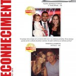 Revista Liderando 6925