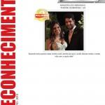 Revista Liderando 6926