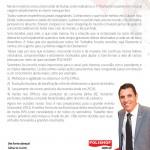 Revista Liderando 694