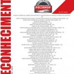 Revista Liderando 6945