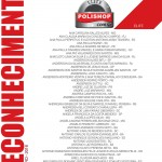 Revista Liderando 6950