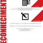 Revista Liderando 6967