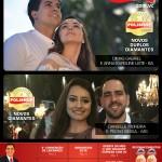 Revista Liderando 70