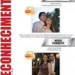 Revista Liderando 7010