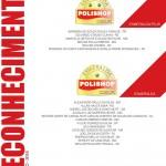 Revista Liderando 7011
