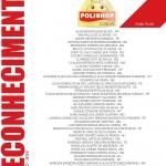 Revista Liderando 7012