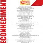 Revista Liderando 7013