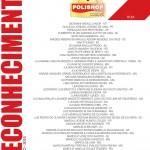 Revista Liderando 7014