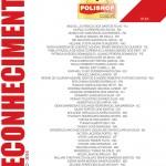 Revista Liderando 7015