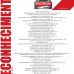 Revista Liderando 7016