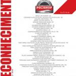 Revista Liderando 7018