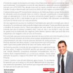 Revista Liderando 702