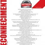 Revista Liderando 7022