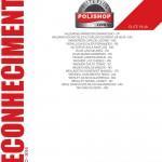 Revista Liderando 7023