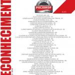 Revista Liderando 7027