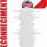 Revista Liderando 7030