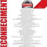Revista Liderando 7031