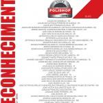 Revista Liderando 7032