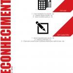 Revista Liderando 7043