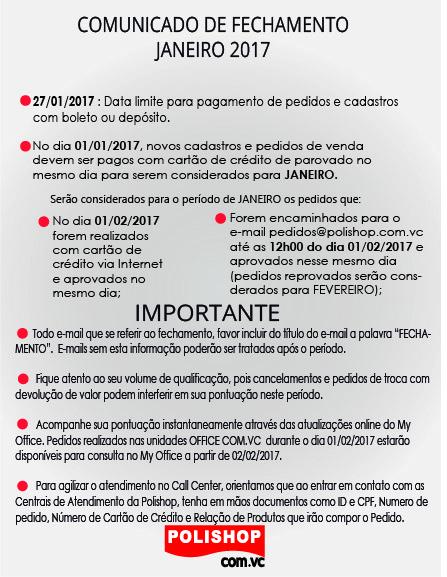 Comunicado12