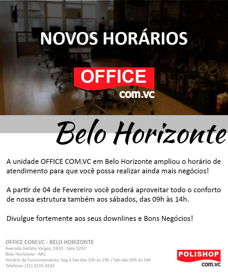 PRODUTOS-NO-OFFICE-COM-VC
